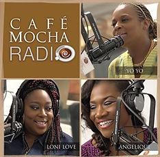 250Cafe-Mocha-with-YoYo.jpg