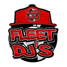 FleetDJs_01.png