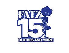 fatz15 logo.jpg
