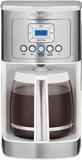 Cuisinart Coffeemaker.jpg
