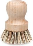 Natural Fiber Brush.jpg