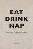 Eat Drink Nap Book.jpg