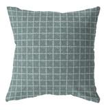 Jolie Marche Brady Pillow.jpg