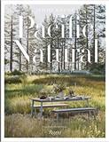 Pacfic Natural Book.jpg