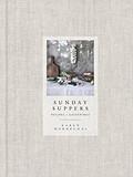 Sunday Suppers Cookbook.jpg