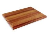 WS Wood Cutting Board.jpg