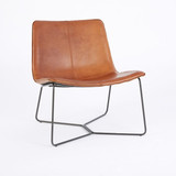 slope-leather-lounge-chair-o.jpg