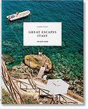 Great Escapes Italy Book.jpg