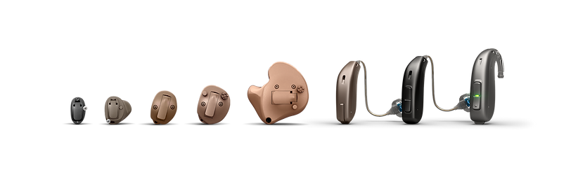 Range of Hearing aids.png