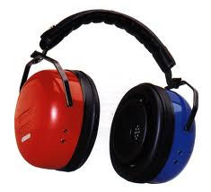 Full Hearing Assessment