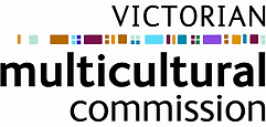 11804-multicultural-commission-0.png
