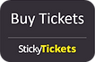 Sticky-Tickets-graphic.png