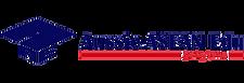 aussie-asean-edu_logo.png