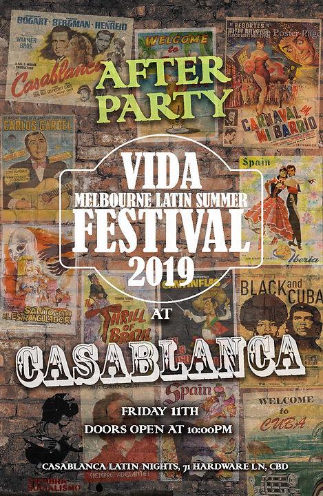 Flyer Casablanca  AFTER PARTY Nuevo.jpg