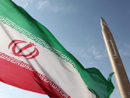 Preventing Crisis with Iran