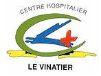 logo vinatier.jpg