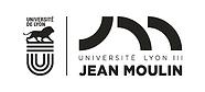 logo lyon 3 blanc.png