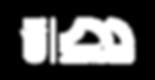 logo lyon 3.png