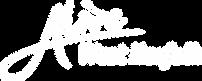 Alive West Norfolk Logo White CMYK V2_ed