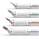 microblading needles.png