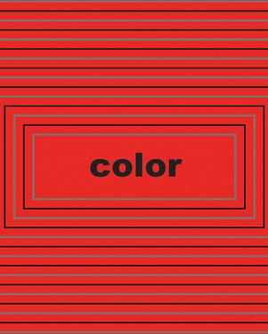 color x color = COLOR