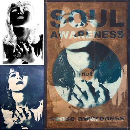 Soul Awareness not sense awareness