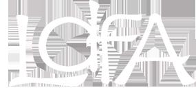 ldfa_logo.png