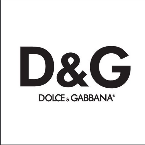 DOLCE & GABBANA - 1-10-2020