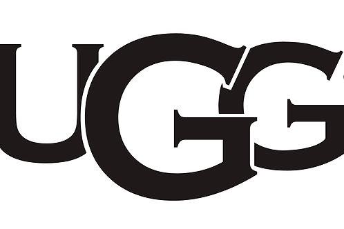 UGG -1 -1-10-2020