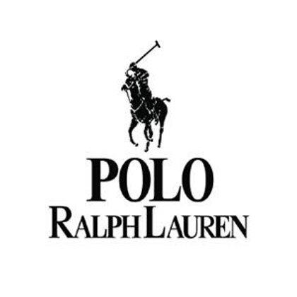 Polo Ralph Lauren - 1-10-2020 - 1