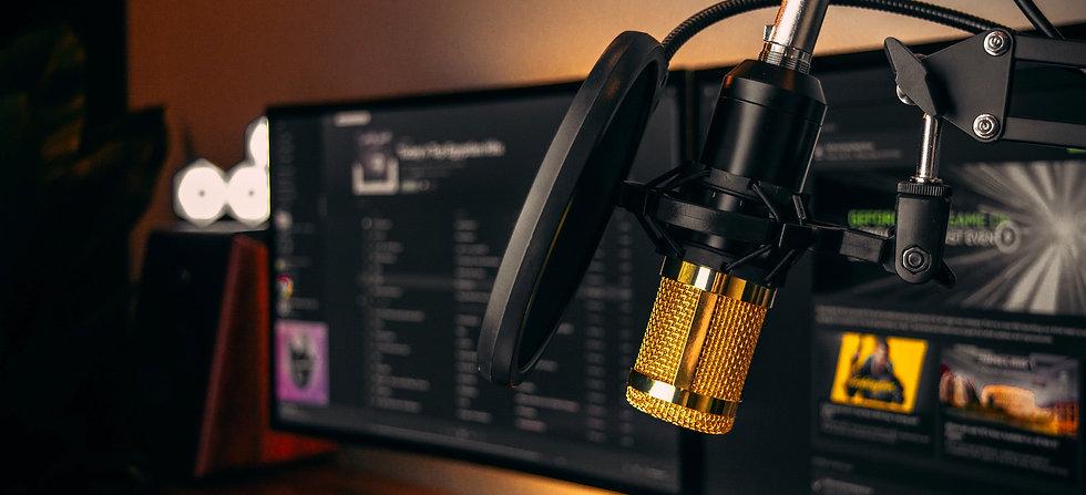 Pop filter microphone-unsplash.jpg