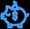 LogoMakr-267eB1.png