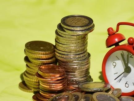 Máme v současné době dostatečné finanční rezervy?
