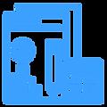 LogoMakr-7fyPiS(1).png
