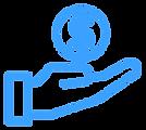 LogoMakr-8TE8ax.png
