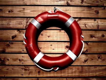 Existuje ideální životní pojištění?