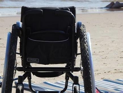 Správně nastavené životní pojištění II: riziko invalidity