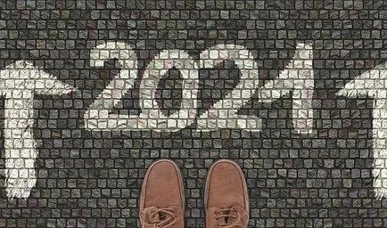 Co nového nás čeká ve financích v roce 2021?