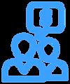 LogoMakr-7fyPiS.png