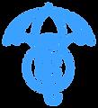 LogoMakr-2KcSv7.png
