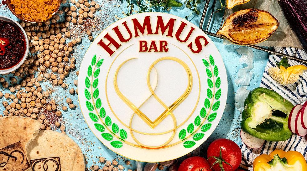 hummus-banner-web.jpg