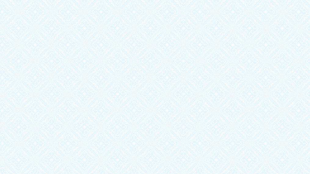 pattern150%-01.png