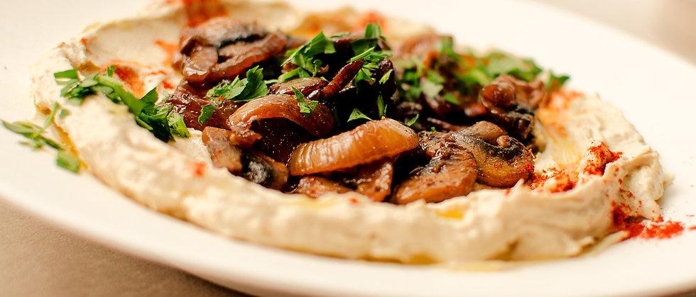 Mushroom_plate%25201_edited_edited.jpg