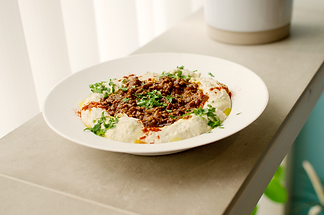 Bolognese_plate 1.png
