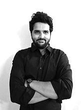 Rohit Walimbe - Architect