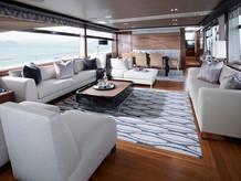 88-motor-yacht-saloon-american-walnut-sa