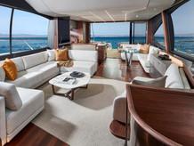 princess-yachts-s78-salon.jpg
