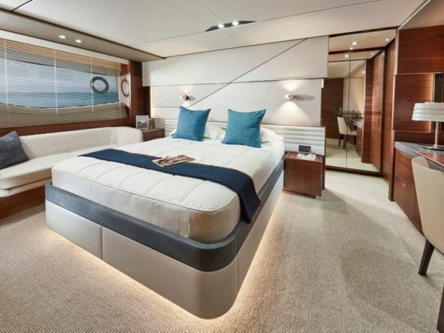 s78-interior-owners-stateroom-1-820x540.