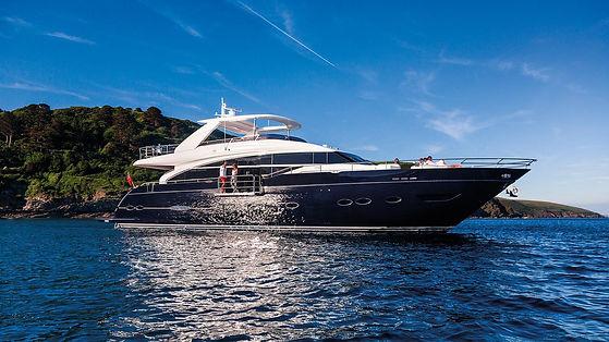 yDerOyLQSHSm2kvJ2WRc_rubio-super-yacht-1
