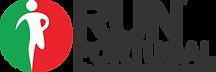 Logo_B300_RunPortugal15.png